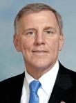 senator john blake