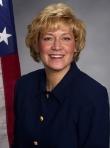 senator lisa boscola
