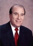 senator richard kasunic