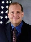 senator daylin leach