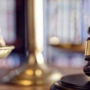 Understanding Pennsylvania's New Misdemeanor Record Sealing Law