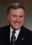 senator john rafferty