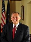 senator john eichelberger