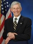 senator edwin erickson