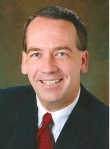 senator john gorder