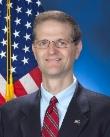 senator scott hutchinson