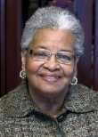 senator shirley kitchen