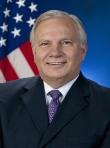 senator bob mensch