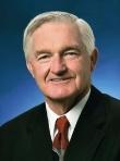 senator robert robbins