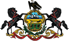 pennsylvania seal