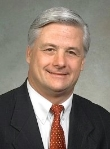 senator robert tomlinson