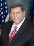 senator randy vulakovich